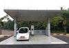 Mobil Listrik Indonesia Sudah di Depan Mata