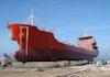 Indonesia Mampu Produksi Rubber Airbag, Perkuat Posisi Negara Maritim