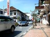 Gambar sampul Braga Permai, Restoran Jadul Bernuansa Eropa Klasik di Bandung