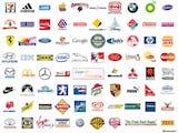Gambar sampul Brand Nasional Paling Berharga di Dunia Peringkat Asia Tenggara 2018