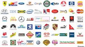 Brand Nasional Paling Berharga di Dunia Peringkat Asia Tenggara 2018
