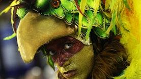 Brazil, dan Masa Depan Indonesia