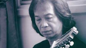 Chrisye, Musisi Indonesia yang Tak Lekang Oleh Waktu