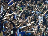 Gambar sampul 6 Klub Indonesia dalam Daftar 200 Klub Sepak Bola Terpopuler di Dunia