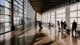 Terminal Baru Bandara Sumbawa Ini Siap Diresmikan!