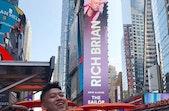 Beberapa Hal Mengenai Rich Brian yang Perlu Kamu Tahu