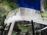 Gambar sampul Memandang Langit Bali Lewat Sky Tub Terbuka?