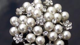 Mutiara Lombok: Perhiasan 'Abadi' Yang Kian Mendunia