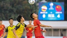 Indonesia dan Brunei (Mungkin) Saling Iri