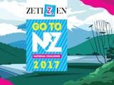 Gambar sampul Yuk Intip Kegiatan Kekinian yang disebut Zetizen Challange Summit 2017