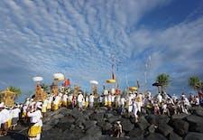 Mengenal Ragam Budaya Indonesia