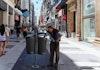 Belajar dari Argentina dan Kemundurannya yang Mengejutkan Dunia