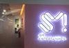 Begini Penampilan Kantor Perwakilan SM Entertainment di Indonesia