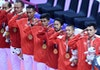 12 Emas Asian Games Disumbang Atlet Jawa Timur. Ini Rahasia Mereka
