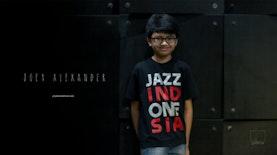 Bulan Depan Joey akan Pulang Kampung dan Gelar Konser di Indonesia