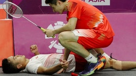 Mari Tunjukkan Sportifitas Ala Nusantara pada Asian Games 2018 Sebagai Bentuk Indonesia Sportif