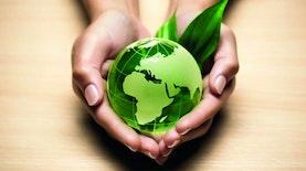 4 Inovasi Ramah Lingkungan Karya Anak Bangsa