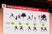 Sekilas tentang Bumilangit Cinematic Universe, Semesta Superhero Indonesia