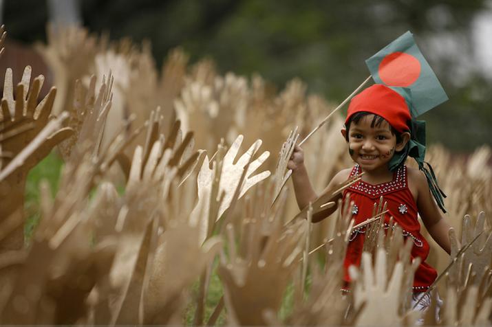 BUMN ini Siap Berekspansi ke Bangladesh