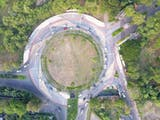 Gambar sampul Surabaya Dapat Kado Spesial dari Teknik Sipil ITS