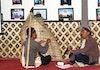 Bundengan Alat Musik Tradisional yang Berawal dari Pelindung Gembala