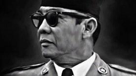 Penghormatan Afrika Selatan Bagi Dua Anak Bangsa Indonesia