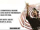 Gambar sampul Refleksi 10 November