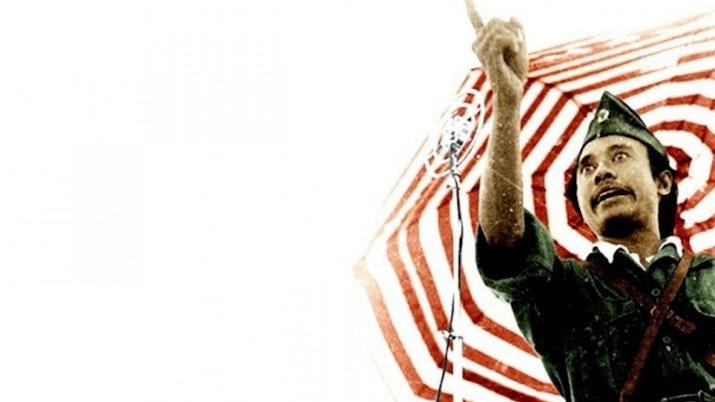 Ada Radio di Antara Pahlawan Kemerdekaan. Siapa Saja?