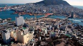 Startup Binaan Indigo Telkom Tarik Perhatian di Korea Selatan, Ini Alasannya
