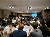 7 Start-Up Indonesia Sukses Pikat Investor di Amerika Serikat