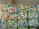 Gambar sampul Kementerian Perindustrian Akan Segera Bangun Mini Pengolahan Limbah Plastik