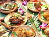 Gambar sampul Butuh Waktu Berapa Lama untuk Menyantap Semua Kuliner Nusantara?