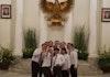 12 Pelajar Indonesia Kunjungi Bisnis Teknologi Informasi India