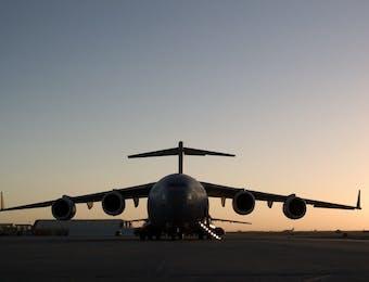 Satu Lagi Bandara Terbaru, Perjalanan ke Jawa Barat Akan Semakin Mudah