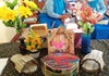 Komunitas di Lombok Ini Perangi Sampah dengan Daur Ulang
