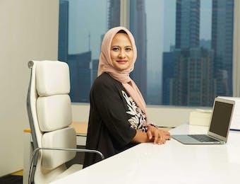 3 Wanita Indonesia ini Masuk dalam Daftar Asia's Power Businesswoman versi Forbes 2019