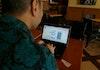 Platform Digital Satu-satunya di Indonesia Karya Arek Surabaya