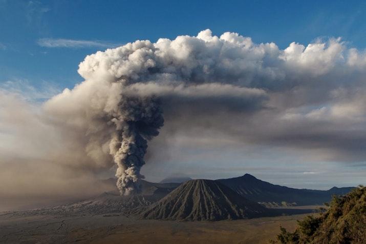 Inilah 14 Cagar Biosfer di Indonesia yang Kamu Harus Tahu