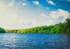 Wilayah Ini Resmi Menjadi Jadi Cagar Biosfer UNESCO Terbaru di Indonesia