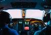 Butuh 115 Hari Saja untuk Lulus Sekolah Pilot Di Sini. Minat?
