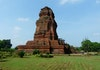 Mengenal Sejarah Situs Trowulan Peninggalan Kerajaan Majapahit