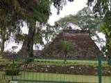 Gambar sampul Candi Sukuh, Sebuah Warisan Nenek Moyang di Lereng Gunung Lawu