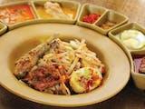 Gambar sampul Lontong Cap Go Meh, Kuliner Lezat yang Lahir dari Adaptasi Jawa