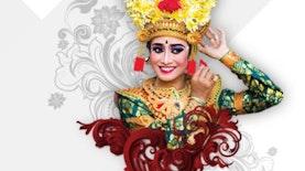 Pasar Hamburg 2017: Wadah Untuk Perkenalkan Seni Budaya Indonesia Di Jerman