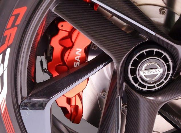 Kiprah, dan Masa Depan Nissan di Indonesia