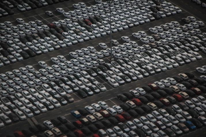 Perbaiki Ekonomi Nasional, Saatnya Tancap Gas Ekspor Industri Otomotif