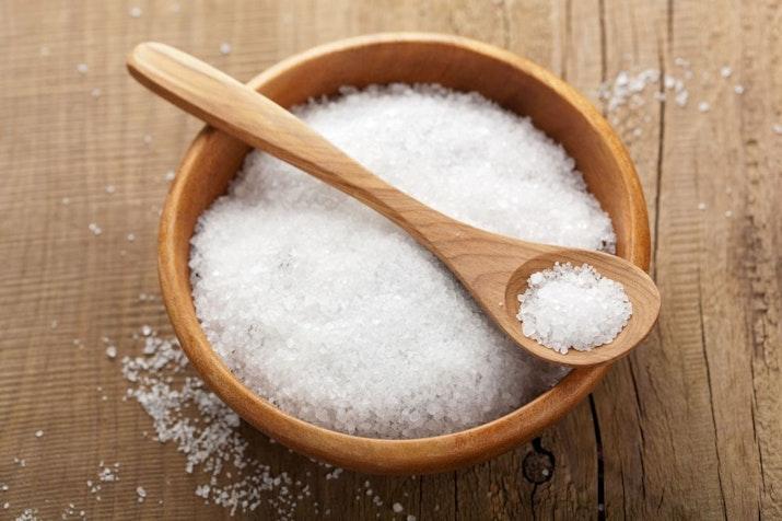 Alat Pengolah Garam dan Air Tawar dari Mahasiswa UMS