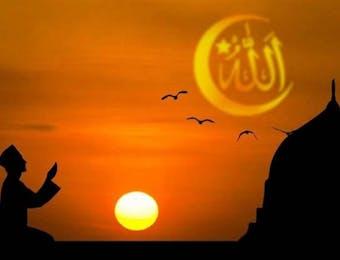 Belajar Makna Idul Fitri dari Perjalanan Hidup Sunan Kalijaga