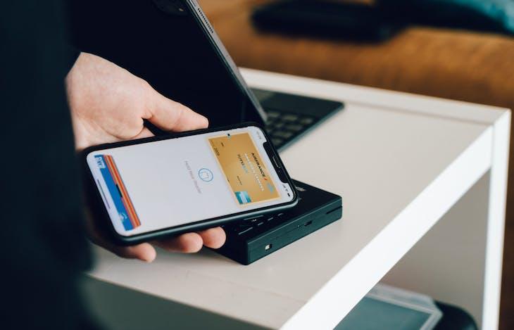 Gambar sampul Induk Perusahaan Shopee Siap Ramaikan Industri Bank Digital di Indonesia