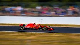 Universitas Ini Telah Siapkan Dua Mobil untuk Balap Formula di Jepang